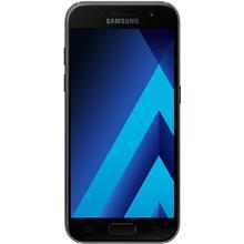 SAMSUNG Galaxy A7 (2017) SM-A720FD LTE 32GB Dual SIM Mobile Phone